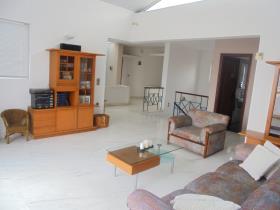 Image No.8-Maison / Villa de 4 chambres à vendre à Chania