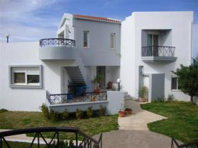Image No.10-Maison / Villa de 4 chambres à vendre à Chania