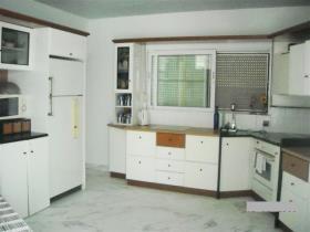 Image No.11-Maison / Villa de 4 chambres à vendre à Chania