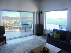 Image No.13-Maison / Villa de 4 chambres à vendre à Chania