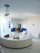 Image No.17-Maison / Villa de 4 chambres à vendre à Chania
