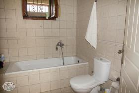 Image No.27-2 Bed Bungalow for sale