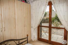 Image No.42-2 Bed Bungalow for sale