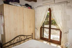 Image No.49-2 Bed Bungalow for sale