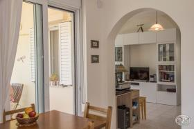 Image No.7-Villa de 2 chambres à vendre à Gavalohori