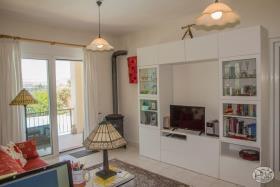 Image No.8-Villa de 2 chambres à vendre à Gavalohori