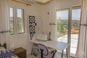 Image No.11-Villa de 2 chambres à vendre à Gavalohori