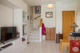 Image No.17-Villa de 2 chambres à vendre à Gavalohori
