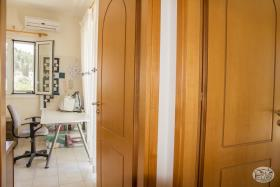 Image No.20-Villa de 2 chambres à vendre à Gavalohori