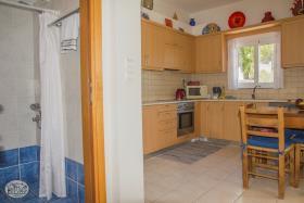 Image No.19-Villa de 2 chambres à vendre à Gavalohori