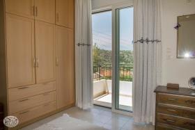 Image No.21-Villa de 2 chambres à vendre à Gavalohori
