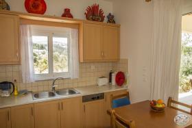 Image No.24-Villa de 2 chambres à vendre à Gavalohori