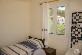 Image No.26-Villa de 2 chambres à vendre à Gavalohori