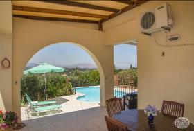 Image No.28-Villa de 2 chambres à vendre à Gavalohori