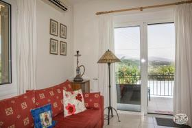 Image No.31-Villa de 2 chambres à vendre à Gavalohori