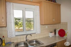 Image No.32-Villa de 2 chambres à vendre à Gavalohori