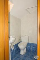 Image No.41-Villa de 2 chambres à vendre à Gavalohori