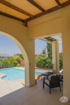 Image No.42-Villa de 2 chambres à vendre à Gavalohori