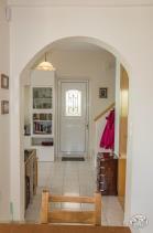 Image No.45-Villa de 2 chambres à vendre à Gavalohori