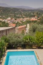 Image No.44-Villa de 2 chambres à vendre à Gavalohori