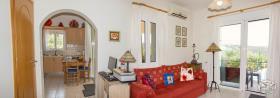 Image No.47-Villa de 2 chambres à vendre à Gavalohori