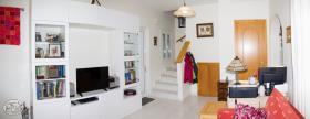 Image No.51-Villa de 2 chambres à vendre à Gavalohori