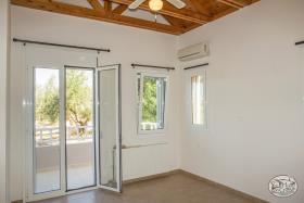 Image No.3-Bungalow de 3 chambres à vendre à Maleme