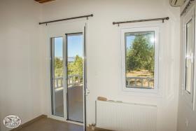 Image No.7-Bungalow de 3 chambres à vendre à Maleme