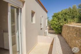 Image No.8-Bungalow de 3 chambres à vendre à Maleme