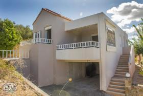 Image No.10-Bungalow de 3 chambres à vendre à Maleme