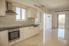 Image No.13-Bungalow de 3 chambres à vendre à Maleme