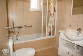Image No.14-Bungalow de 3 chambres à vendre à Maleme