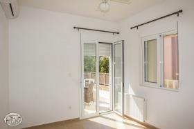 Image No.18-Bungalow de 3 chambres à vendre à Maleme