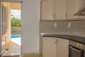 Image No.19-Bungalow de 3 chambres à vendre à Maleme