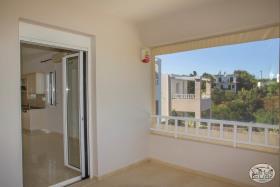 Image No.21-Bungalow de 3 chambres à vendre à Maleme