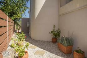Image No.23-Bungalow de 3 chambres à vendre à Maleme