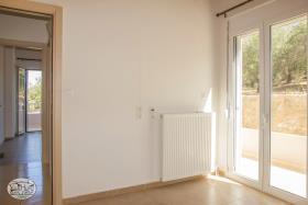 Image No.24-Bungalow de 3 chambres à vendre à Maleme