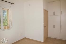 Image No.26-Bungalow de 3 chambres à vendre à Maleme