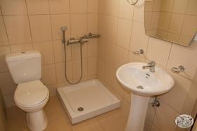 Image No.29-Bungalow de 3 chambres à vendre à Maleme