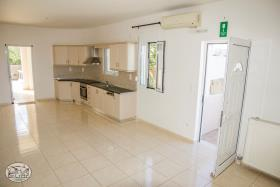 Image No.31-Bungalow de 3 chambres à vendre à Maleme