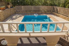 Image No.33-Bungalow de 3 chambres à vendre à Maleme