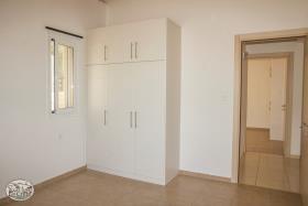 Image No.34-Bungalow de 3 chambres à vendre à Maleme