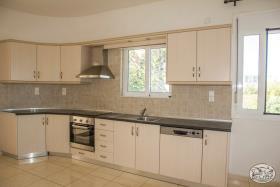 Image No.39-Bungalow de 3 chambres à vendre à Maleme