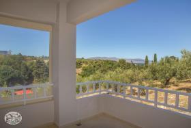 Image No.42-Bungalow de 3 chambres à vendre à Maleme