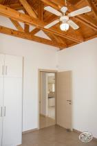 Image No.50-Bungalow de 3 chambres à vendre à Maleme