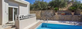 Image No.53-Bungalow de 3 chambres à vendre à Maleme