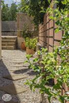 Image No.52-Bungalow de 3 chambres à vendre à Maleme