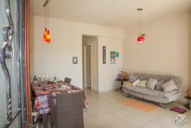 Image No.2-Bungalow de 2 chambres à vendre à Maleme