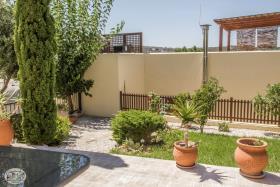 Image No.4-Bungalow de 2 chambres à vendre à Maleme
