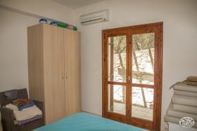 Image No.7-Bungalow de 2 chambres à vendre à Maleme